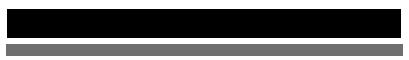 乐虎app下载自动感应门、车辆识别系统、乐虎app下载南北通乐虎官方app下载科技有限公司