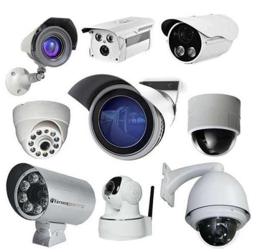 监控系列产品